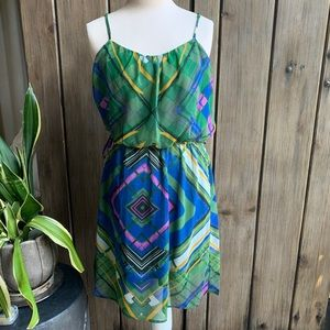 Collective Concepts Sundress